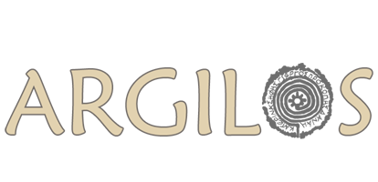 Argilos Apartments